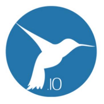 Colibri.io Reviews