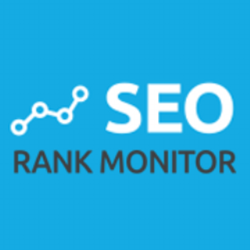 SEO Rank Monitor Reviews