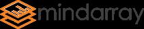 Mindarray Minder Reviews