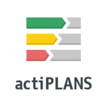 actiPLANS Reviews