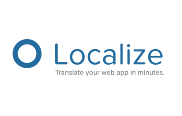 Localize Reviews