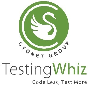 TestingWhiz Reviews