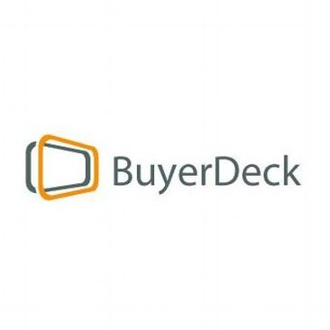BuyerDeck Features