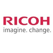 Ricoh Data Center