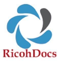 RicohDocs Pricing