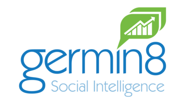 Germin8 Social Listening Reviews