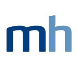 Mediahawk Reviews
