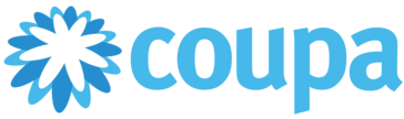 Coupa Invoicing