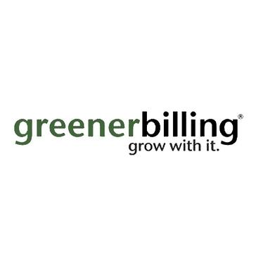 GreenerBilling Reviews