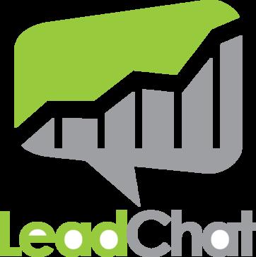 LeadChat Reviews