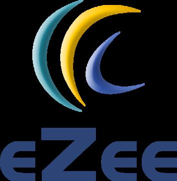 eZee Centrix Reviews