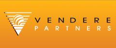 Vendere Partners Reviews