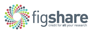 figshare Reviews