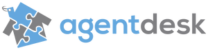 Agentdesks CRM Software Pricing