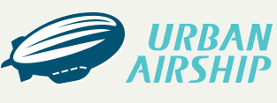 Urban Airship Features