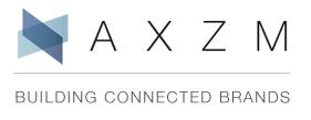 AXZM Reviews