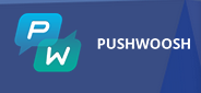 Pushwoosh Reviews