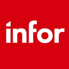 Infor Optiva Reviews
