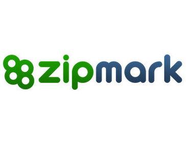 Zipmark Reviews