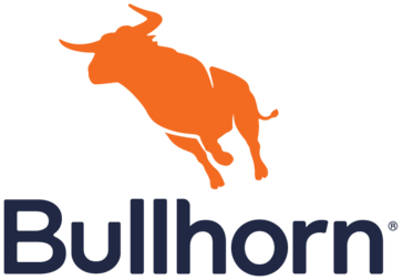Bullhorn CRM Reviews