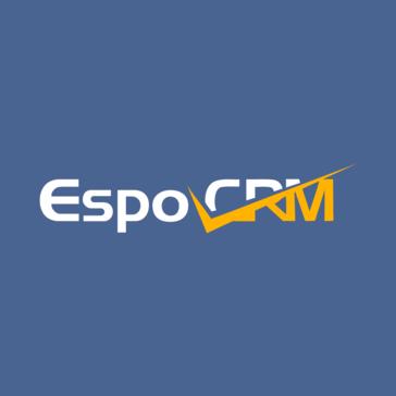 EspoCRM Reviews