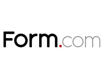 Form.com