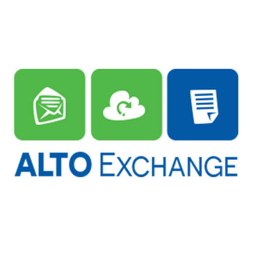 ALTO Exchange Pricing