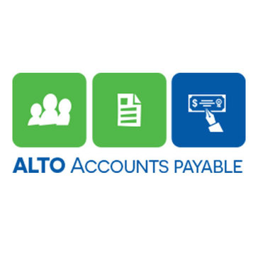 ALTO Accounts Payable Pricing
