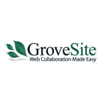 GroveSite Online