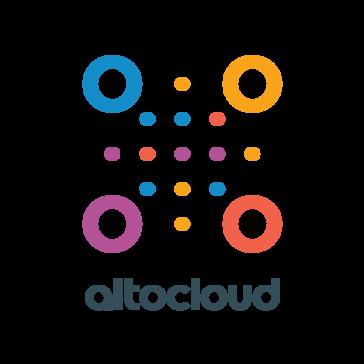 Altocloud Pricing