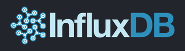 InfluxDB Reviews