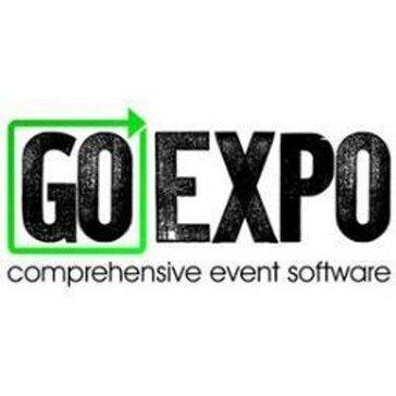 GoExpo Pricing