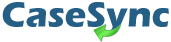 CaseSync Reviews