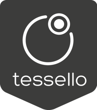 tessello Reviews