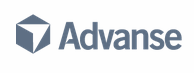 Advanse Pricing