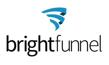 BrightFunnel Reviews