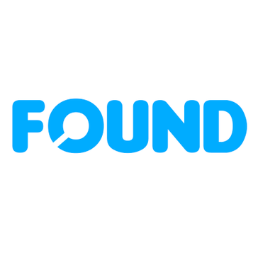 Found.ly Reviews