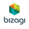 Bizagi BPM Suite Reviews