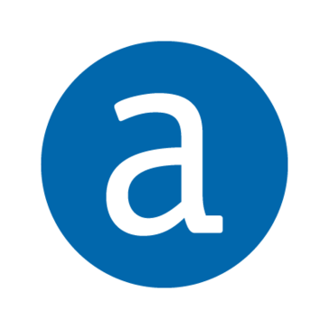 Apprenda Reviews