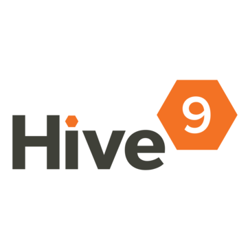 Hive9 Reviews