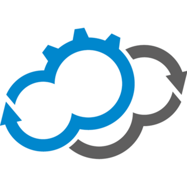 Cloudify Reviews