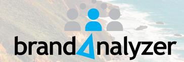 BrandAnalyzer Reviews