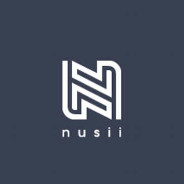 Nusii Features
