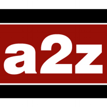 A2Z Reviews