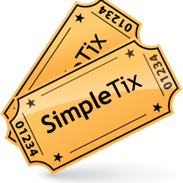 SimpleTix Reviews