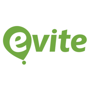 Evite Reviews