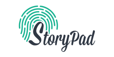 StoryPad Reviews