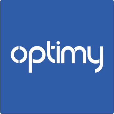 Optimy Grant & Community Investment Management Software