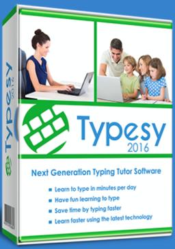 Typesy Reviews
