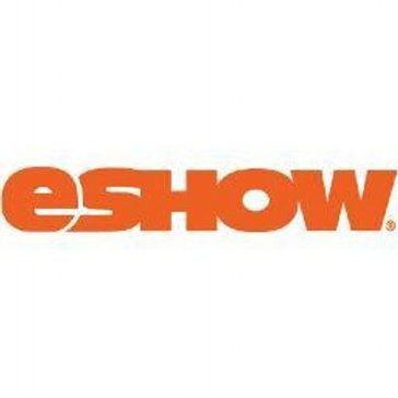 eShow Features